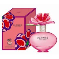 bulk smart collect perfume for women high quality fragrance commerce