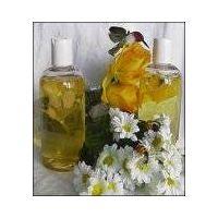 Jasmine Essential Oils (Therapeutic Grade), Jasmine Oil, 100% Pure thumbnail image