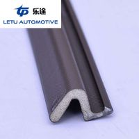 China Q-lon PU Polyurethane Foam Seals for timber, PVCu and aluminium windows and doors Manufacturer thumbnail image
