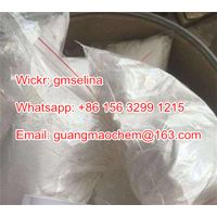 Clonazolames clona-zolam powder strong potency secret package Wickr: gmselina thumbnail image