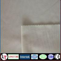 160g white printing flag banner factory