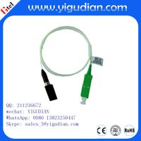 Coaxial PIN Photo Diode Module(PD) CATV