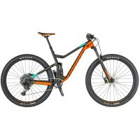 2019 Scott Genius 760 27.5 - Full Suspension