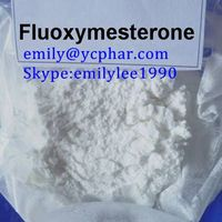 Fluoxymesterone thumbnail image