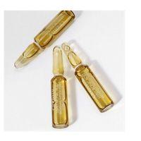 Set Dark Spot Corrective Ampoule Skin Care Essence Moisturizing Skin Care