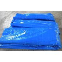 HDPE LDPE TARPAULIN pe tarps covering materials