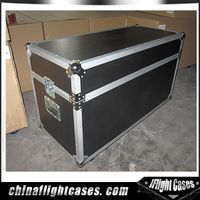 Flight case Tool case Wholesale