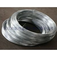 high tensile galvanized steel wire thumbnail image