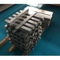 Ti-6AL-4V Titanium Sheet/ Plate