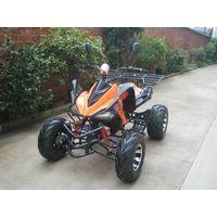 3000W/4000W Electric ATV/Electric Sports ATV/Electric Quad Bike thumbnail image