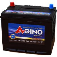 ADINO GPLL Mighty Power Long Life Car Battery