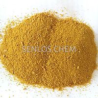 Buy Poly aluminium Chloride roller type for Industrial from China