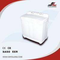4.5kg to 15kg Twin Tub Washing Machines