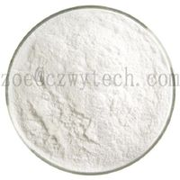 Beta-Nicotinamide Mononucleotide (NMN) 1094-61-7 thumbnail image