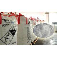 monochloroacetic acid for CMC,99% flake,79-11-8