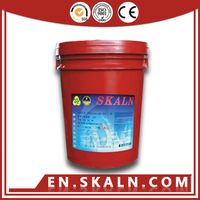 High-pressure Anti-abrasion Hydraulic Oil--SKALN L-HM 68