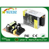 Camera 24 Volt Switching Power Supply 1A With Short Circuit / Over Load Protection