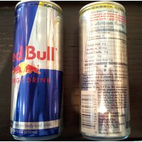 Red Bull Energy Drink 250Ml from Austria thumbnail image