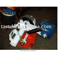 tailer suspension air suspension thumbnail image