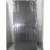 90 Minutes Fire Rated Door