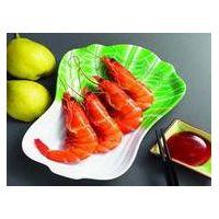 Frozen Vannamei Shrimp-HOSO, Frozen Vannamei Shrimp-CHOSO, Raw Vannamei Shrimp, Cooked Vannamei Shri