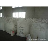 jumbo bags for rice,wheat,soybean