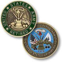 copper commemorative coins(factoty direct) thumbnail image