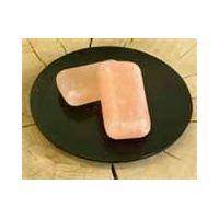 Massage Therapy Stone