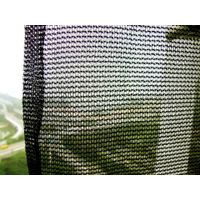 Paintball Field Net
