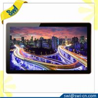 "21.5"" LCD Waterproof Smart TV"