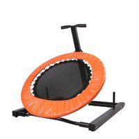 Gymnastic Equipment Medcine Ball Rebounder Trampolines
