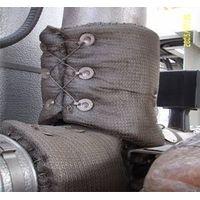 removable insulation jacket thumbnail image