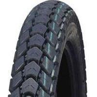 motorcycle tire 90/100-14