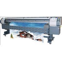3.2m Inkjet Printer