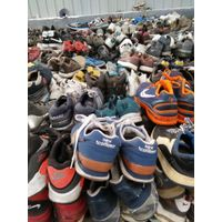 used shoes for sell