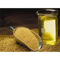 Refined Soybean Oiledible Oil Vegetable Cooking Oil