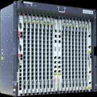 Best Price Huawei Smartax Ma5600t Series Ma5603t Ma5608t Olt DSLAM