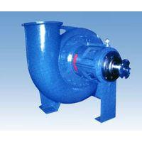 DT desulfurization pump thumbnail image