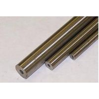Waterjet Parts-High Pressure Tubing