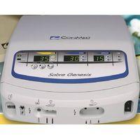 Conmed 60-8200-120 Sabre Genesis Electrosurgical Generator