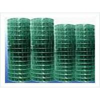 PVC coated wire mesh thumbnail image