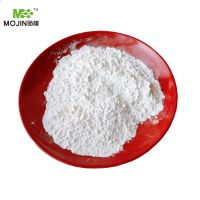 Ethylamine Trifluoroborane CAS No.: 75-23-0 thumbnail image