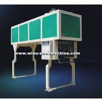 Xq0077 Sterilizing Machine