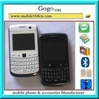 China phone 9700
