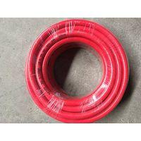 PVC Air Hose/gasoline hose