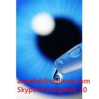 Hyaluronic Acid Eye-Drop Grade fine and cheap