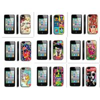 Rayban case for iphone 4/4s/5 cellphone