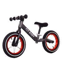 Kids Exercise Bike Balance Bike FB-B1203N thumbnail image