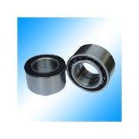 buy double row auto-hub bearings thumbnail image