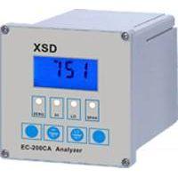 EC-200CA conductivity online analyzer thumbnail image